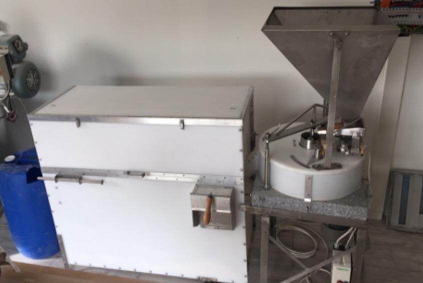 moulin lauzes 50cm